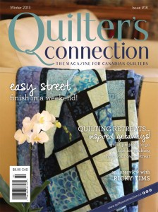QC_Winter2013_Cover-224x300