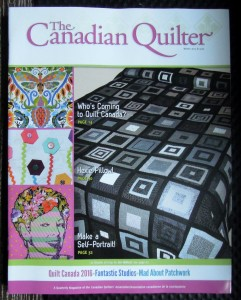 CdnQuilterWinter_cover